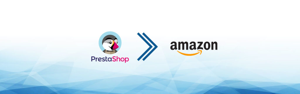 sincronizza-negozio-prestashop-amazon