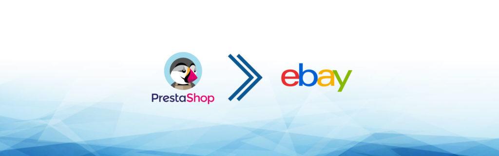 sincronizzazione-negozio-prestashop-ebay