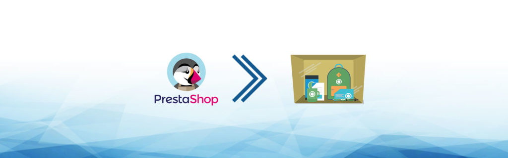 modulo prestashop advanced-pack5