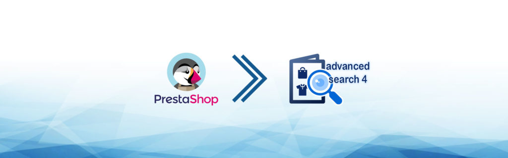modulo prestashop advanced-search4