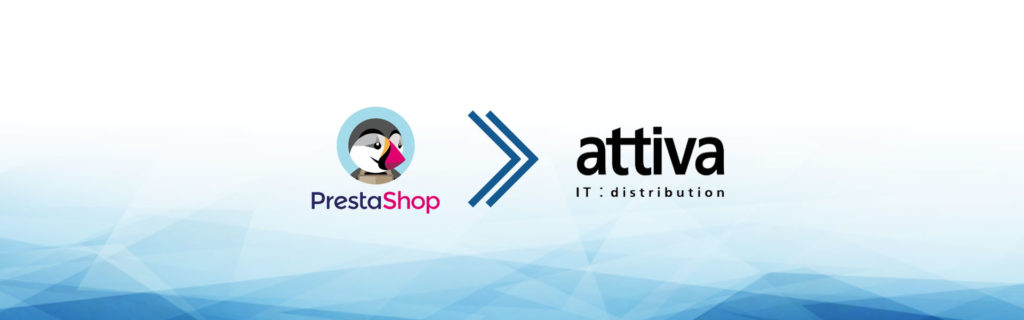 e-commerce dropshipping db-line attiva