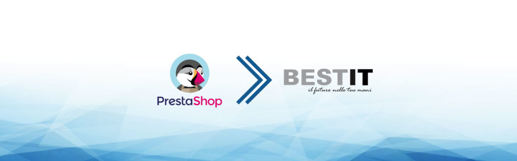 e-commerce dropshipping bestit