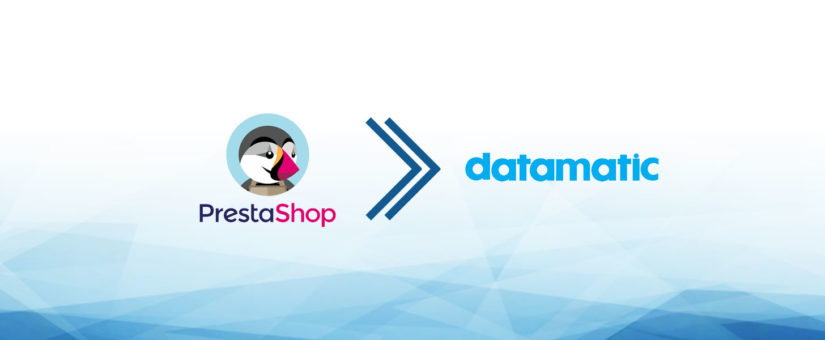 Datamatic
