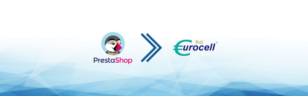 e-commerce dropshipping eurocell