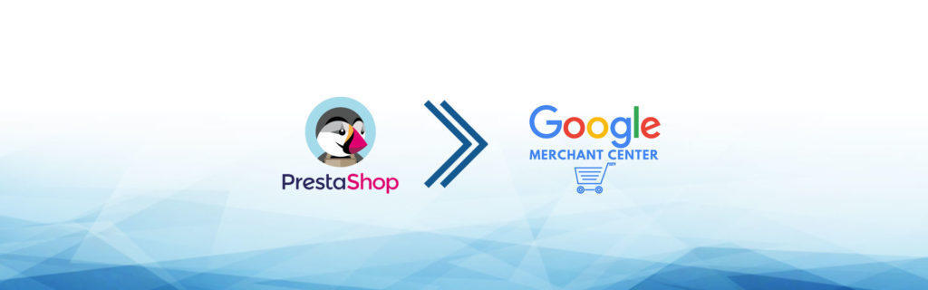 modulo prestashop google--merchant-center