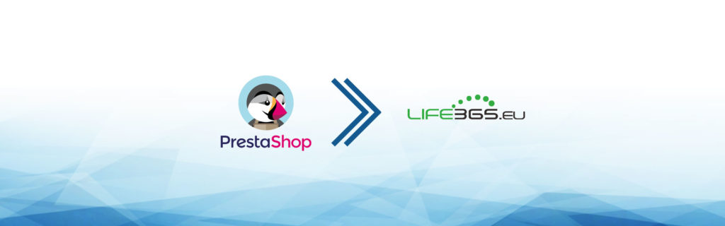 e-commerce dropshipping life365