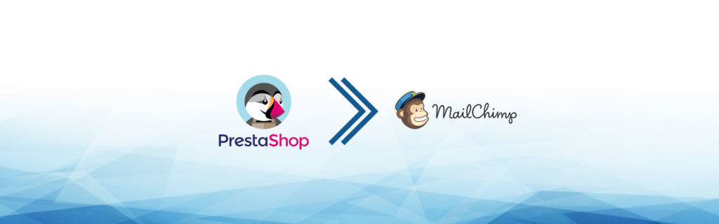 modulo prestashop mail-chimps