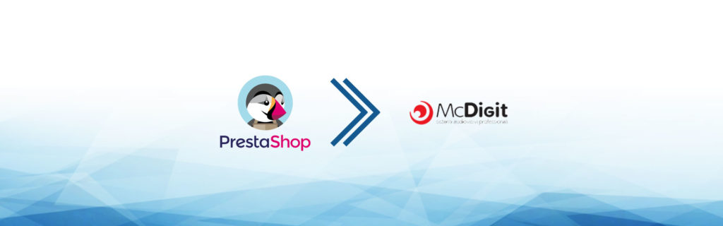e-commerce dropshipping mc-digit