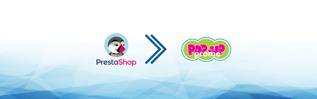 modulo prestashop pop-promo