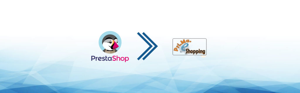 e-commerce dropshipping prima-shopping