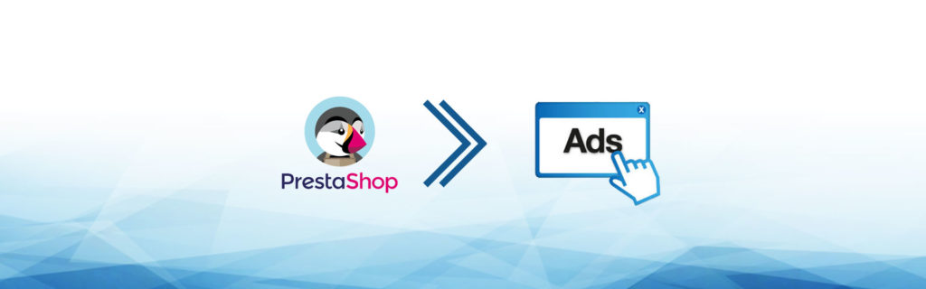 modulo prestashop products-ads