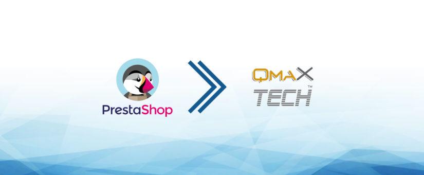 QmaXTech