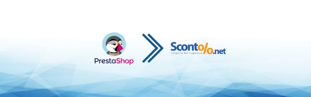 e-commerce dropshipping scontolo