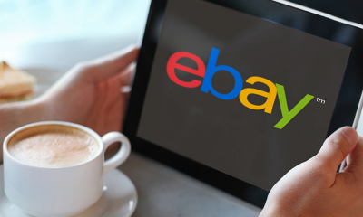 eBay Expert e-Commerce