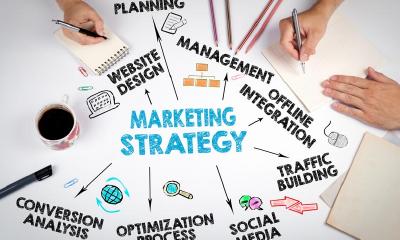 Consulenza Web Marketing e-Commerce